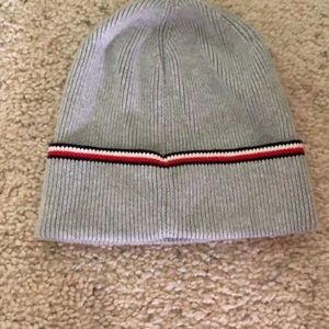 tommy holdover hat